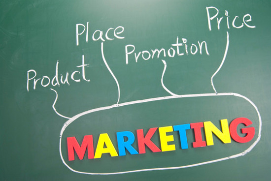 Brand Promotion how to