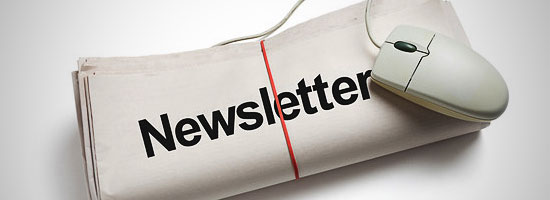 how-to-effective-newsletter