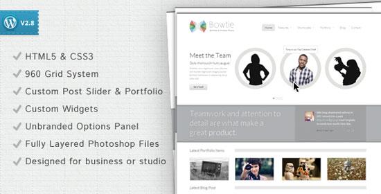 how to make a professional portfolio website