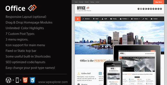 20 professional business website templates for branding office responsive business theme professional business website templates cheaphphosting Choice Image