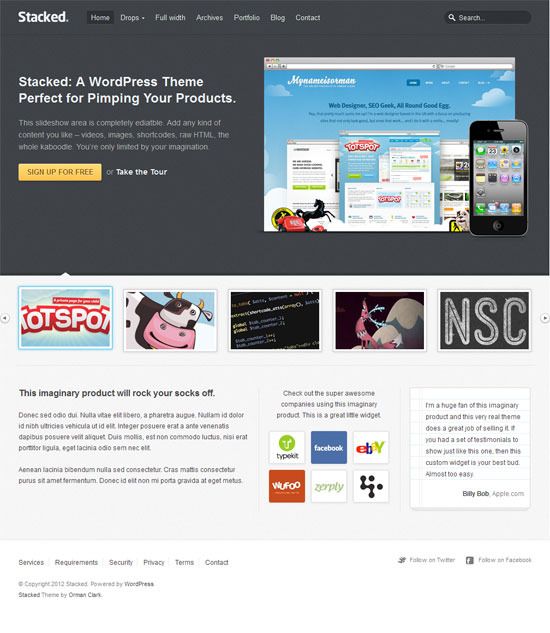 20 professional business website templates for branding professional business website templates cheaphphosting Gallery