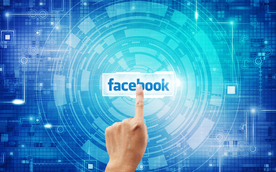 Facebook Brand Strategy