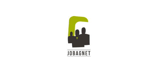 People Logos