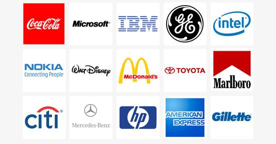 Logo Design Factors to Consider