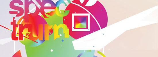 typography-poster-tutorials