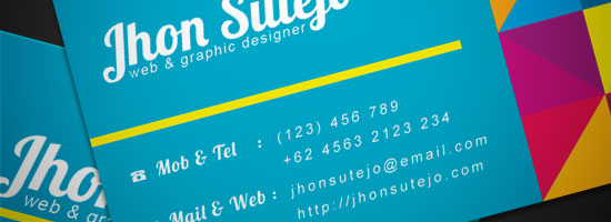 free-business-card-template-creative-color-cover