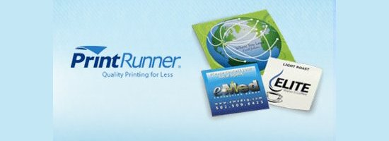 free-stickers-printrunner-giveaway-cover