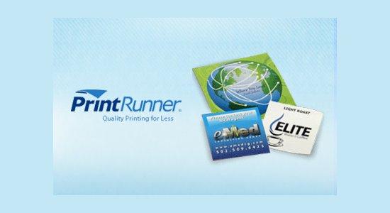 Free Premium Stickers Printing