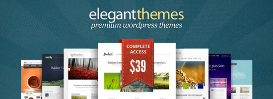 free-elegant-themes-giveway-cover