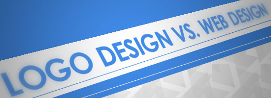 logo-design-vs-web-design-cover