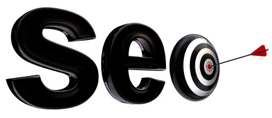 SEO Campaign Mistakes