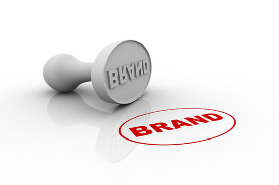 brand and social media for residential treatment centers