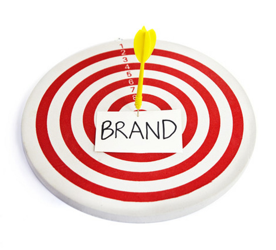 Branding Internet Marketing Companies