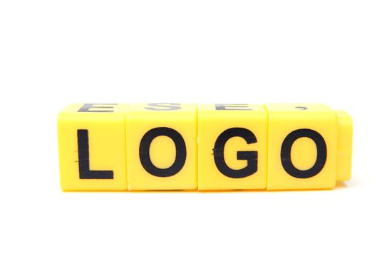 Become Logo Designer Star How to