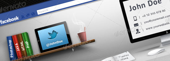 facebook-timeline-cover-template
