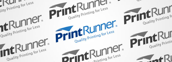 free-stickers-giveaway-printrunner