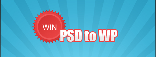 giveaway-psd-to-wp-codeinwp