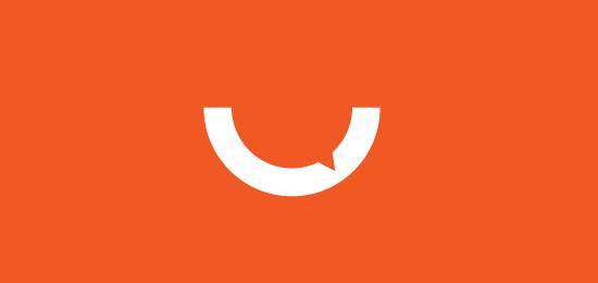 simplicity logo design
