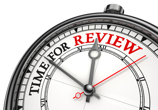 How to overcame bad reviews