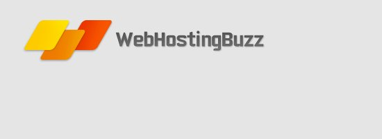 webhostingbuzz-giveaway-cover