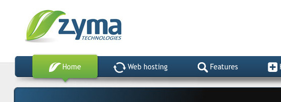 Free Web Hosting Accounts