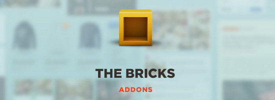 giveaway-the-bricks-bundle-pack-addons-cover
