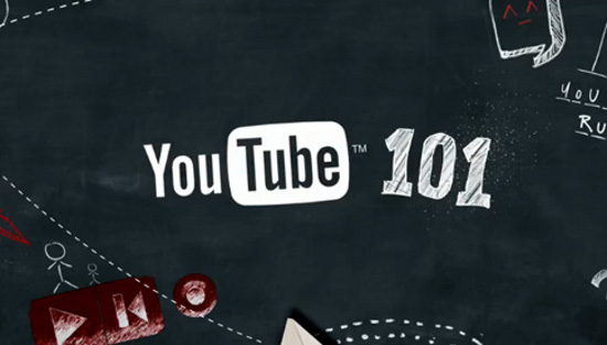 How to Brand on Youtube