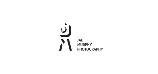 best photography logos