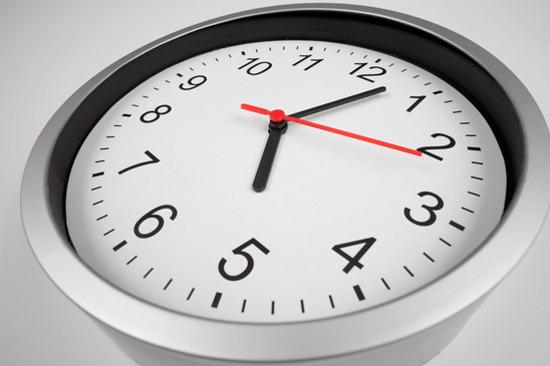 Premier Gifts - Clocks