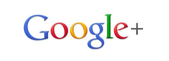 Google+ Marketing Strategy