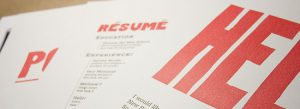 how-to-improve-resume-cover