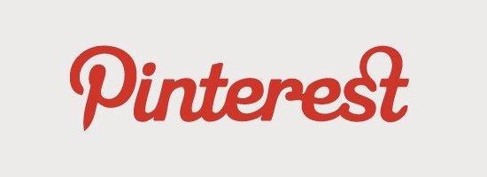 Pinterest Branding Tips