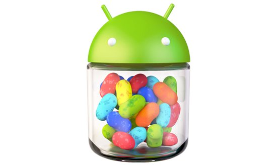 Android Secret Popular OS