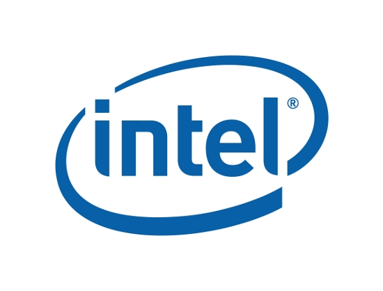 Branding Strategy Suggestions for Intel