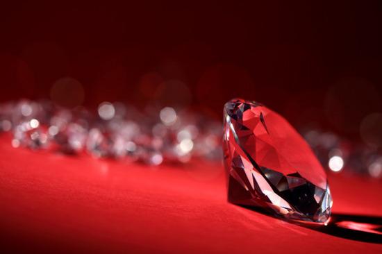Tips buying Diamond