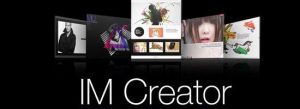 free-website-builder-imcreator-review