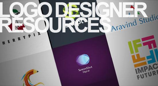 Logo Designer Resources