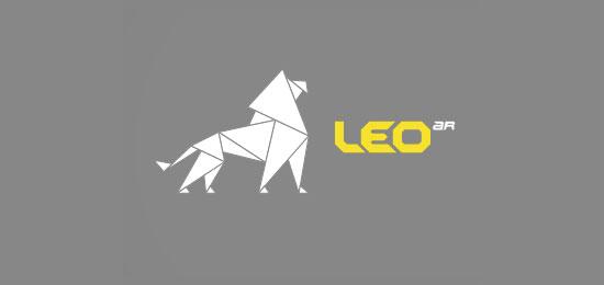 The Amazing Design Of 43 Lion Logos