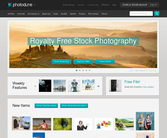 Premium Stock Photography Best Stock Photography