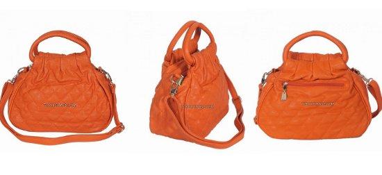 Buy Handbags Tips