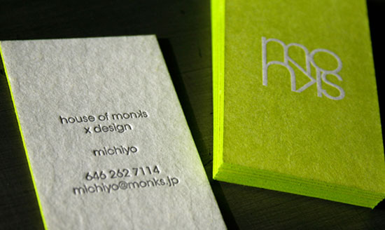 The beautiful design of 34 green business cards green business cards colourmoves
