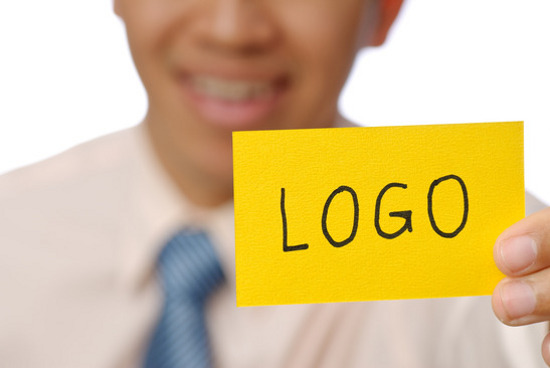 How To Redesign Logo