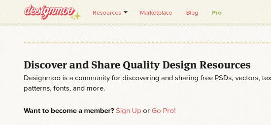 Best Websites and Social Networks for Designers