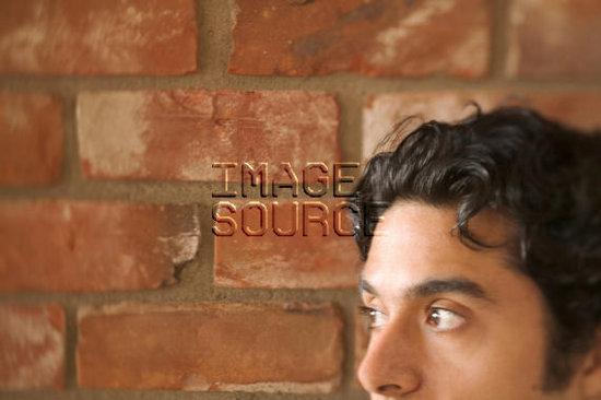 High Quality Free Stock Photos