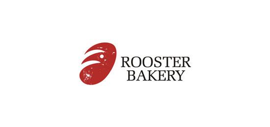 Food Logos