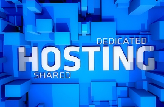 Good Web hosting for Your Brand