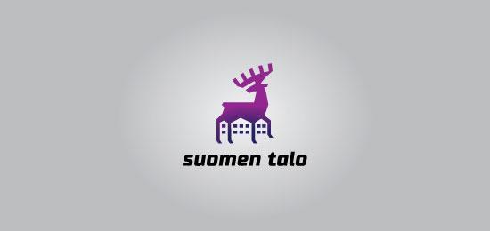 Best Logos of June