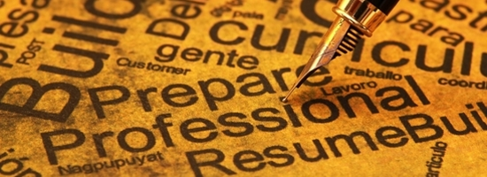 Resume Tips for Students