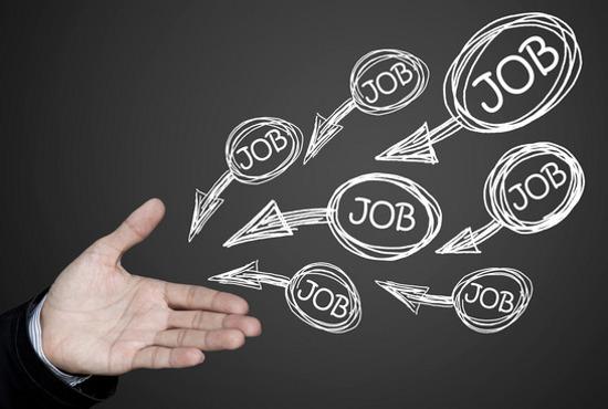 Job Boards Advantages