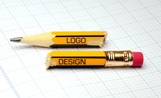 Top Logo Design Mistakes